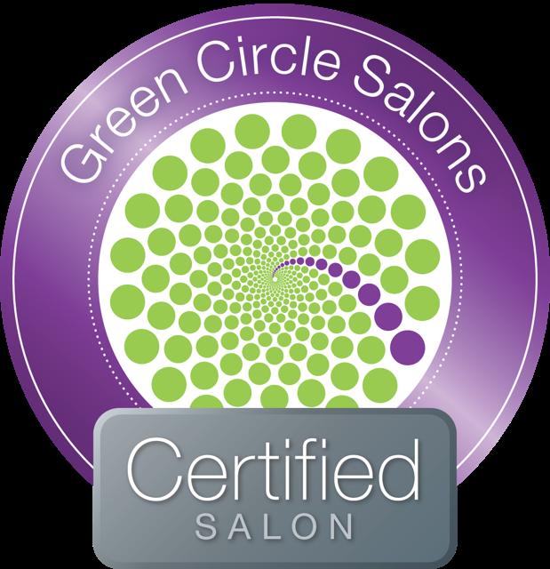 green-circle-salon.png