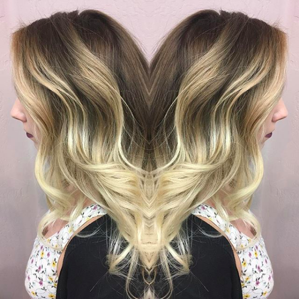Balayage-Ombre.png