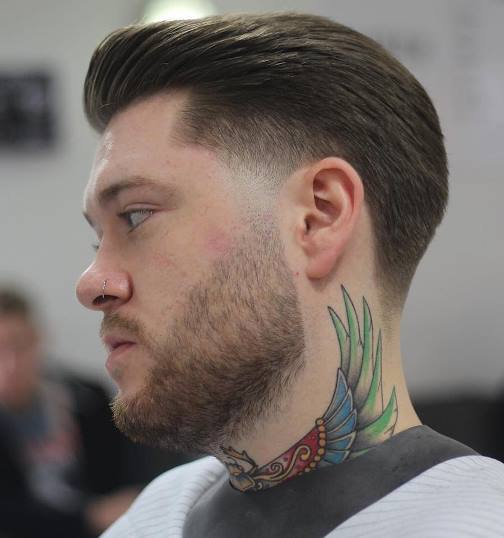 Taper-Fade-Hairstyles-Short-Hairstyles-for-Men-1.jpg